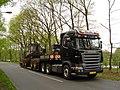 Scaniar500.JPG