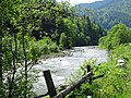 Scenery around Tatariv - Transcarpathia - Ukraine - 13 (26723962954) (2).jpg