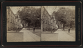 Scenes at West Point and vicinity, by Pach, G. W. (Gustavus W.), 1845-1904 13.png