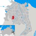 Schönwalde in UER.png