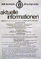 Schacholympiade 1970 Siegen.jpg