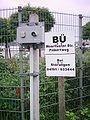 Schalter Bahnübergang 01.jpg