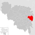 Scheiblingkirchen-Thernberg im Bezirk NK.PNG