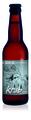 Scheldebrouwerij Krab fles.tif