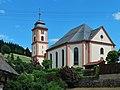 Schenkenzell Kirche St. Ulrich.jpg