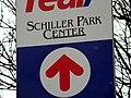 Schiller Park Center Schillerparkcenter Schillerpark-Center Berlin.jpg