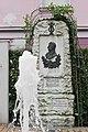 Schillerdenkmal Voitsberg-4.jpg