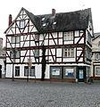 Schillerplatz Wetzlar 2.jpg