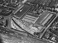 Schlachthof Muenchen Luftbild 1962.jpg