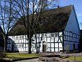 Schleifenbaums Haus.JPG