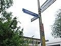 Schleswig am 30.6.2013 34.jpg
