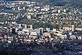 Schlieren - Altstetten-Höngg - Uetlibergturm IMG 1557.JPG