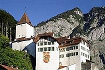 SchlossWimmis.jpg