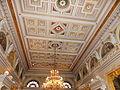 Schloss Albrechtsberg Dresden 51.JPG