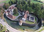 Schloss Hallwyl 2014-09-22 (2).jpg