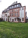 Schloss Hungen 23.JPG