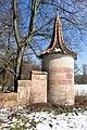 Schloss Oberbürg 01.jpg