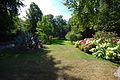 Schloss Solliden-2 21082015-AP.JPG