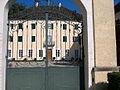 Schloss Stepperg 3.jpg