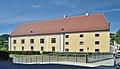 Schlossanlage Persenbeug 07.jpg