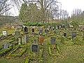 Schnauhübel-Friedhof-2.jpg