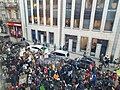 School strike for Climate Brussels 24 January 2019.jpg
