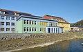 Schul- und Bildungszentrum Kirchberg an der Pielach.jpg