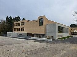 Schulhaus Brühl.jpg