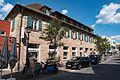 Schwabach, Ludwigstraße 1 und 3-20160815-002.jpg