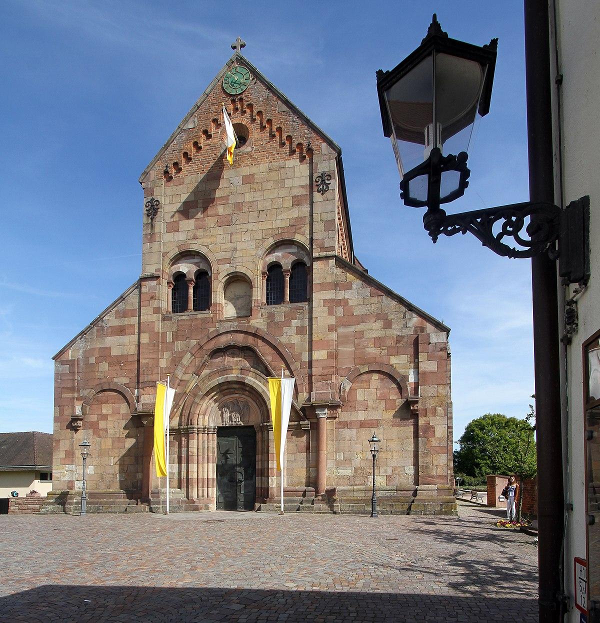 Rheinmunster