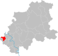 Schwarzach in MOS.png