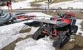 Schwarzenberg-Boedele-ATV red Quad 1000-camso track system-01ASD.jpg