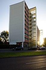 Schwedenhaus - Jaenecke und Samuelson 1.jpg