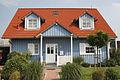 Schwedenhaus 03.jpg
