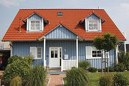 Schwedenhaus 03