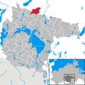Schwinkendorf in MÜR.PNG