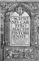Scipio Carteromachus (1466-1515) Oratio de laudibus literarum graecarum.png