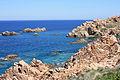 Scogli presso Costa Paradiso - panoramio.jpg