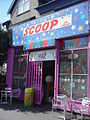 Scoop Ice Cream, Walton, Liverpool.JPG