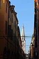 Scorcio torre Ghirlandina Modena.jpg