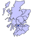 ScotlandGlasgow.png
