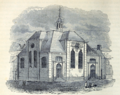 Scotsworthieswit00howi orig 0652NationalScottishChurchRotterdam.png