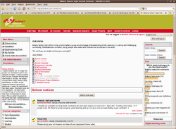 Screenshot-Albany Senior High School Intranet - Mozilla Firefox.png