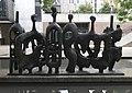 Sculpture UNSW 001.jpg