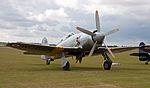 Sea Fury T 20 WG655 1 (5921880609).jpg