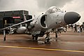 Sea Harrier F1 A2 2 (7568927368).jpg