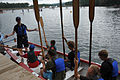 Sea Scout leader educates scouts at 2013 National Scout Jamboree 130722-G-NM852-564.jpg