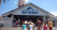 Sea world australia.jpg