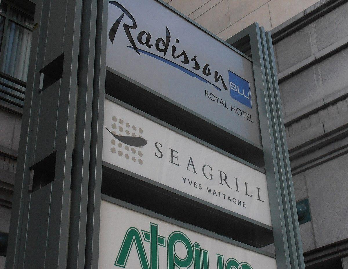 Hotel Restaurant Vis  Ef Bf Bd Vis