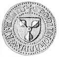 Seal Johannes Swaf 1336 03.jpg